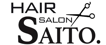 HairSalonSAITO
